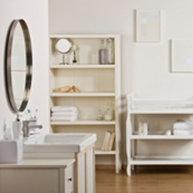 Bathroom Cleaning Tips | A Helping Hand From Harpic